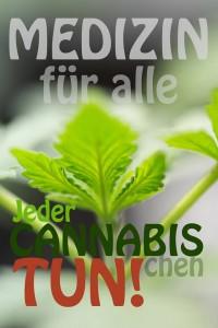 cannabischen