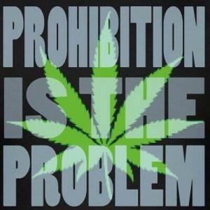 http://selbsthilfenetzwerk-cannabis-medizin.de/wp-content/uploads/prohib-prob-300x300.jpg