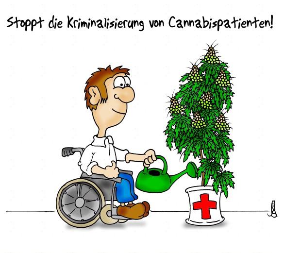 Hanf-als-Medizin-cartoon-klein