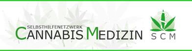 Selbsthilfenetzwerk Cannabis-Medizin